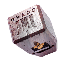 Grado Epoch Phono Cartridge