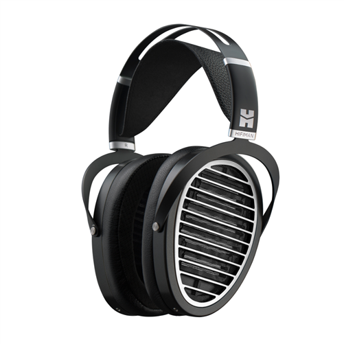 HiFiMan Ananda Planar Headphone